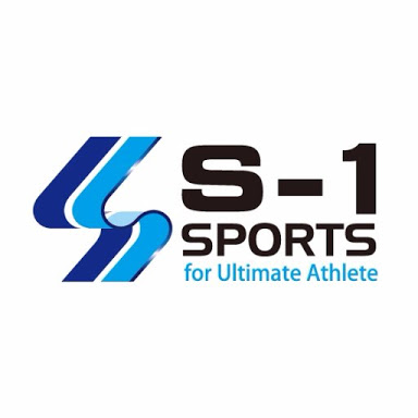 S-1SPORTS for Ultimate Athlete